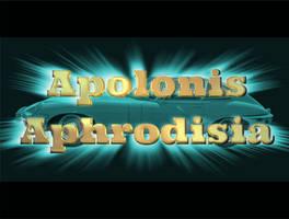 Seizeneuvieme by Apolonis