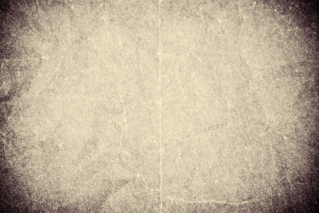 Texture 1A by StephanePellennec