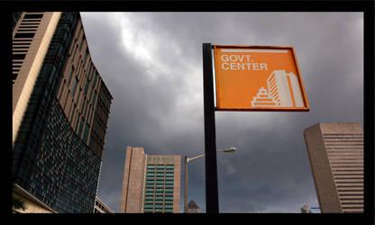 Govnt. center by cindy0311