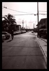 street by cindy0311