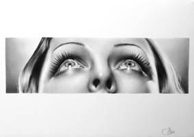 Visionary by IleanaHunter