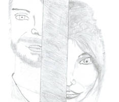 Silver Linings Playbook by funmiproductions