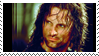 Aragorn stamp by Strange-little-cat