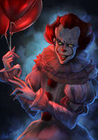 You'll float too by Mellodee