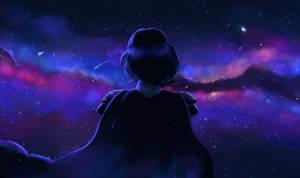 Beyond by Mellodee