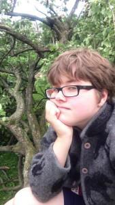 AlexFink's Profile Picture