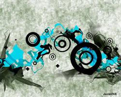 Distorsion by JavierZhX