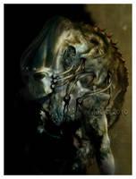Metamorph by IreneLangholm