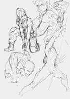 2016Sketch8 by tantaku