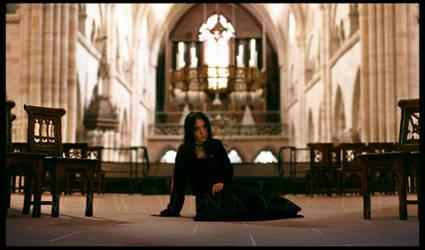 Gothic by Winny-fan