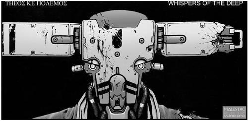 WotD HeroicBloodshed 03 by VulnePro