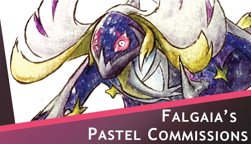 Advert 3months-01 by Falgaia