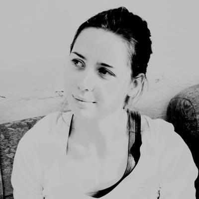 mikno's Profile Picture