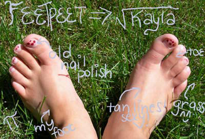 feetpeet's Profile Picture