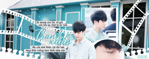 [17/07/2018] Cover quotes Song Yunhyeong by meoteoxeo