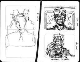 moleskine sketch 07-10-09 by marcelopont