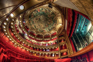 Opera 7 by Chaton75