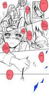 Ib Comic 2 by Kokoro-Kiseki1