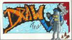 Drawtheline by DarkLinkFire