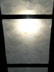 Ice floe 2 by DarkLinkFire