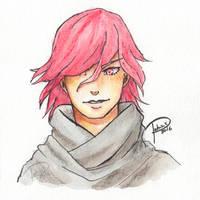 DDS Heat by Saruke