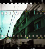 in my color : 2 by pekipeki60minutes