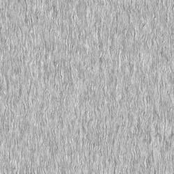 Water Texture Technique Test (basic version) by PabloAkbal
