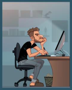 DiegoLlorente's Profile Picture
