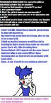 Ask FNAF Comic Pt.53 by Blustreakgirl