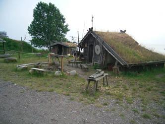Vikingstock 022 by VikingStock