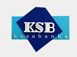 Kasabank by ylimani