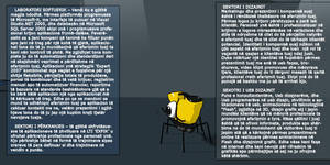 Expik Brochure3 by ylimani