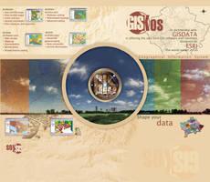 GisKos Folder by ylimani