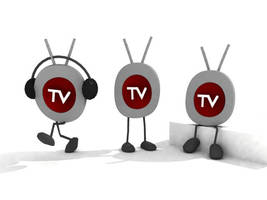 TVO by ylimani