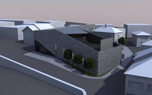 Xl Architects5 by ylimani
