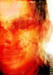 Vague Blur IV by rawimage