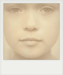 PX600 Silver Shade LOW by rawimage