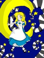 ++.Alice.++ by kikyos-soul08