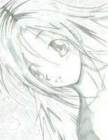 Original:Eyes by kikyos-soul08