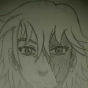 HiyamiDorachi's Profile Picture