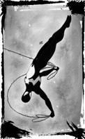 Web swinger by nikoskap