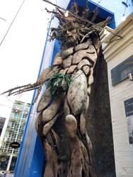 I am Groot by Charlene-Art