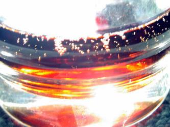 Wild Cherry Pepsi by psylum