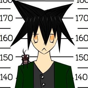 Tawan103loi's Profile Picture