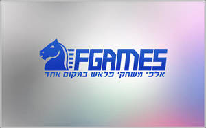 FGAMES REDESIGN by Lisahy