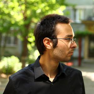 Zerseu's Profile Picture