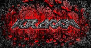 Kracov logo by Kracov