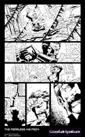 The Fearless #12 pg04 by prodigal-son