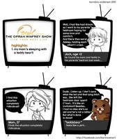 _teddyp-shmeddy.. by karincoma