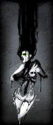 _bipolar by karincoma
